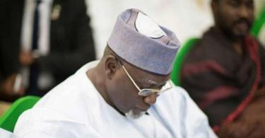 More trouble for ex-DSS boss Daura, as CSO calls for probe into two foreign accounts