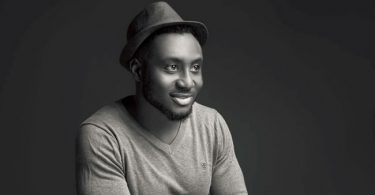 Djinee speaks from hospital bed, says he's been through one crisis to another