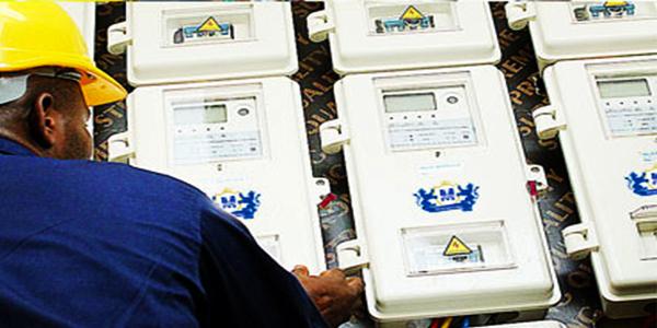 Free meter distribution begins in Lagos, Kaduna, Kano on Friday | Ripples  Nigeria