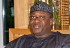 Get to work and stop lamenting, Fayose's aide tells Gov Fayemi