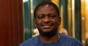 Only God Knows when Leah Sharibu will be set free – Buhari's spokesman