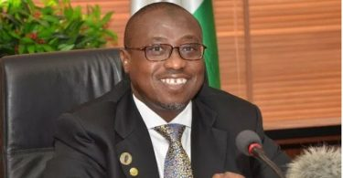 NNPC records N17.16bn trading surplus in April