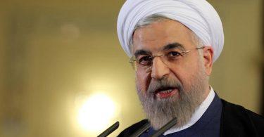 Iran vows to continue oil export despite US ban, threats