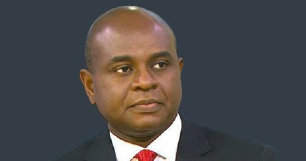 2019: After losing to Durotoye, Moghalu refuses to honour PACT, insists on contesting