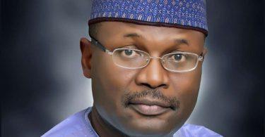 Court orders IGP to produce INEC chairman Yakubu