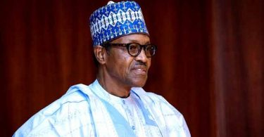 How Buhari Is Turning Saraki From A Villain To A Hero