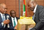 NNPC to establish 200,000bpd Condensate Refineries
