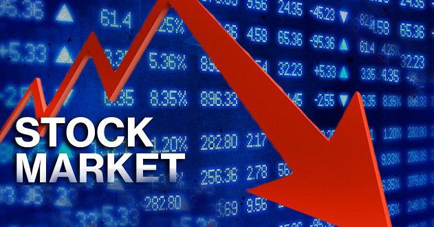 Investors lose N94.36bn in 5 days