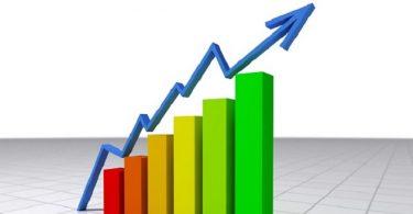 Equities investors gain N198bn after Sallah Break