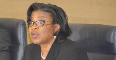 FG offers two savings bonds for subscription in Sept
