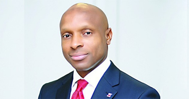 RIVERS ACCOUNTS: Zenith Bank says GMD not arrested, 'simply invited' by EFCC