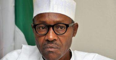 #NextLevel: Rex Institute vows to sue Buhari, APC for 'stealing' logo