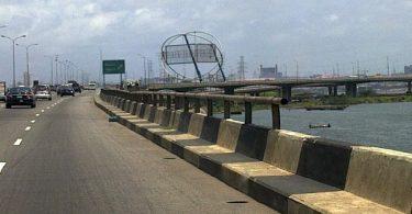 Third Mainland Bridge to be closed after Sallah Holidays