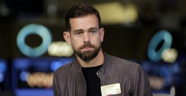 Twitter CEO set to testify before US House committee