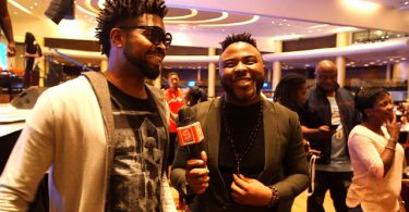 CNN chronicles Nigeria's unsung comics and growing popularity of comedy clubs
