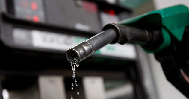 24 states sold petrol above fixed price in August —NBS