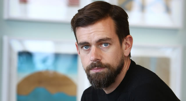 Twitter CEO slammed for encouraging followers to visit Myanmar