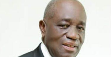 Despite denials, uncertainty trails resignation story of A/Ibom dep gov