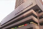 NSE suspends trading in shares of six listed companies