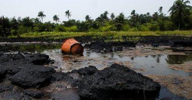 OML 11: Shell lacks moral right to return to Ogoni land --MOSOP