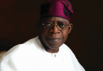 Asiwaju Tinubu, What Did Buhari Promise You This Time?