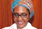 FG, states, LGs share N619.8bn for February