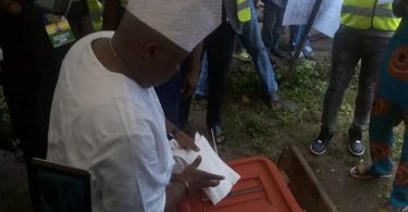 #Osundecides: APC, PDP, SDP, others battle to produce next governor (Updates here)