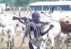 Tension in Plateau community as herdsmen ambush, kill 3 soldiers ambushed