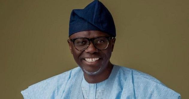 Lagos Commissioner resigns, says APC shunned merit, competence in choosing Sanwo-Olu