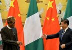 Nigerians have no reason to panic over Chinese loans —DMO