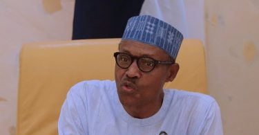 2019: Presidency hits back at HSBC, says bank aided looting of Nigeria, keeping stolen funds