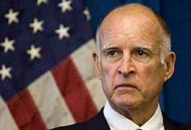 California moves to stop hackers from taking control of smart gadgets