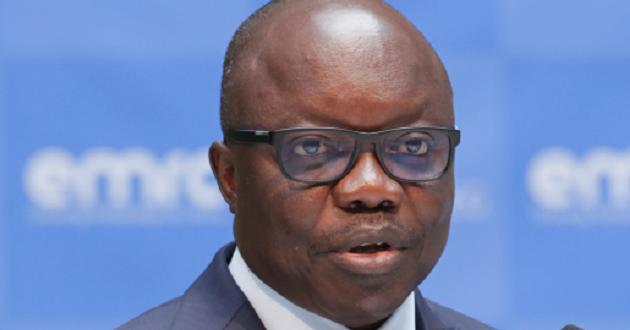 Uduaghan takes on Gov Okowa for 'dumping' DESOPADEC