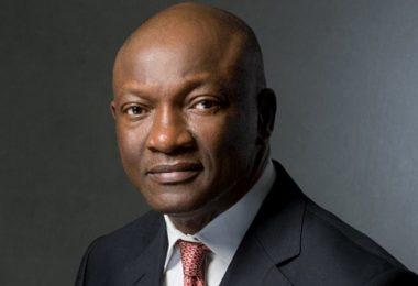 Unlike Sanwo-Olu, I'll probe Tinubu's Alpha Beta, Lagos finances- Jimi Agbaje