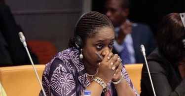BEYOND certificate scandal: Here are Adeosun's 8 key achievements before her resignation