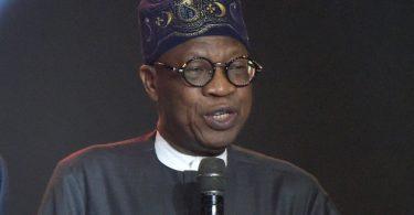 OSUN RERUN: PDP should be thankful for 'true democracy' under Buhari— Lai