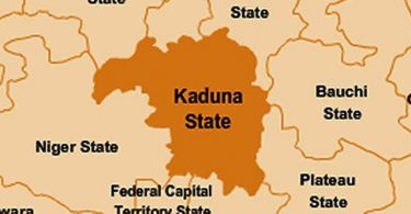 KADUNA: Abducted lecturers regain freedom
