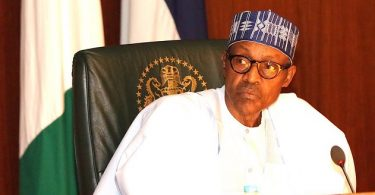 Daura history, Seiyefa's fate sealed as Buhari appoints new DSS boss