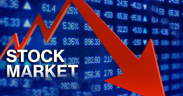 Nestle, GTBank, others drag stock market down by 1.25%