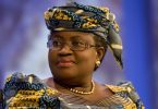 Buhari reinstates civil servant compulsorily retired in 2013 for criticising Okonjo-Iweala