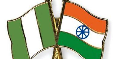 India overtakes Netherlands as Nigeria's major export trade partner