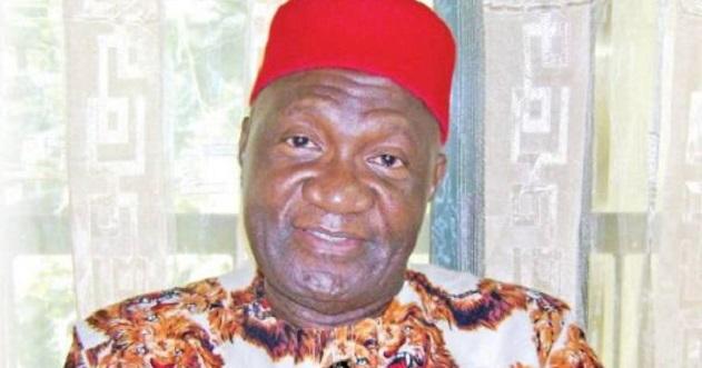 RESTRUCTURING: Ohanaeze asks Yakasai to apologise to Yoruba, Ndigbo