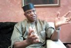 DELTA APC CRISIS: Emerhor petitions IGP, says his life in danger