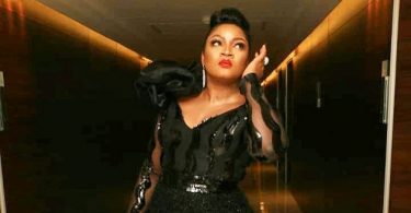 AMVCA 2018: Omotola, Falz, Bisola, others shine