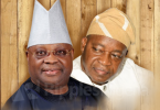 OSUN RUN-OFF: Foretelling the governor-elect