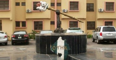 Defection fever grips Oyo Assembly as Speaker, 6 others change parties