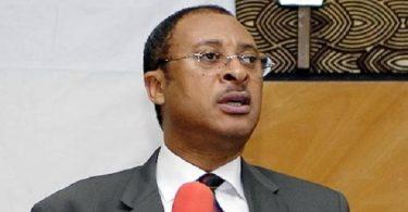 Delta APC crisis deepens over adoption of indirect primaries