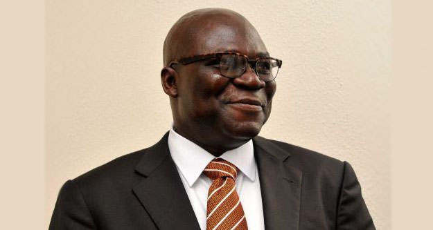 Osun: Election as Theatre