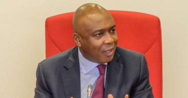 Nigeria needs to join the global trend by electing a 'digital president' like me— Saraki