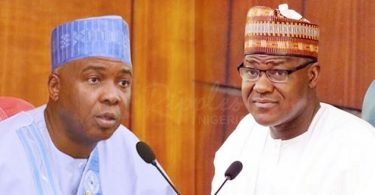 N'Assembly postpones resumption